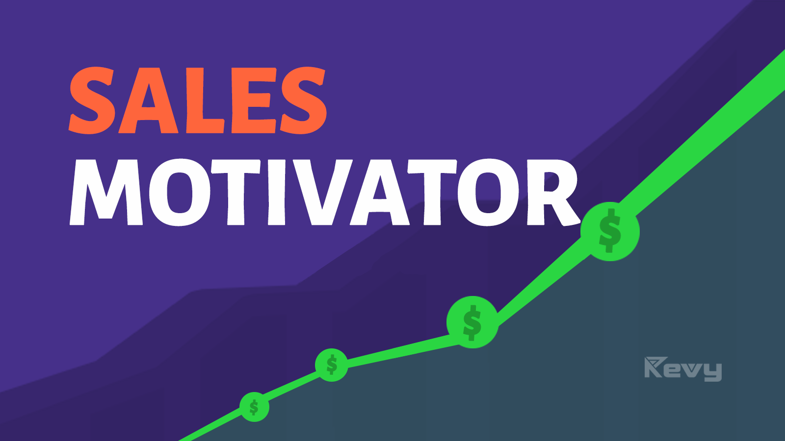 Sales Motivator Bar Shopify App